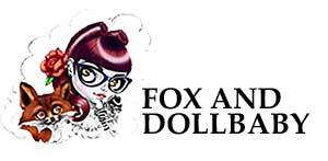 foxanddollbaby.com.au
